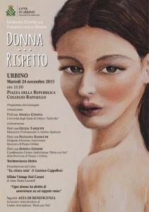 Locandina Donna Rispetto DEF (2)